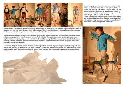 Paper (3)